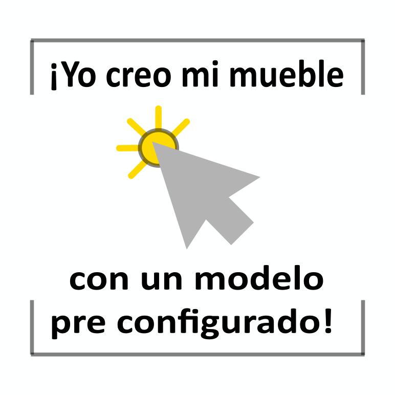 Modelo basica
